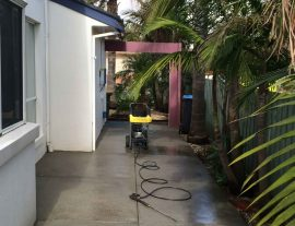 residential-pressure-clean